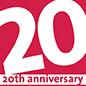 20anniversary