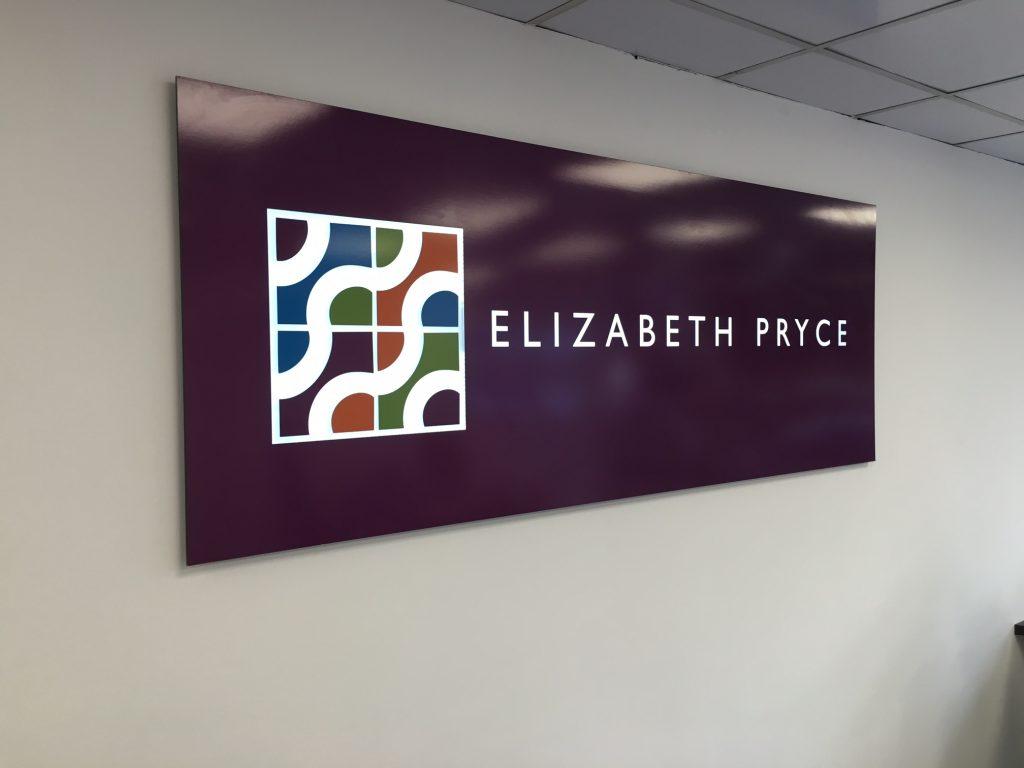 elizabeth-pryce