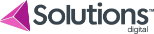 solutions_digital_logo