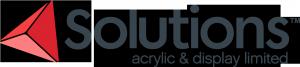 solutions_display_logo