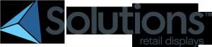 solutions_retail_logo