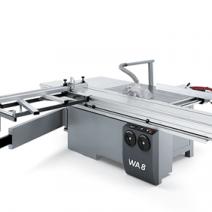 table-saw